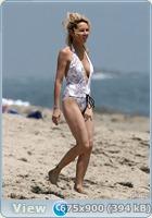 http://i6.imageban.ru/out/2013/07/09/eee31bc2bb12dc84a8dedf58d7d533a9.jpg
