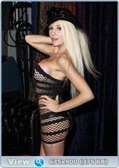 http://i6.imageban.ru/out/2013/07/10/38d2dc868126320b32c037996e5d3f36.jpg