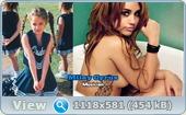 http://i6.imageban.ru/out/2013/07/10/4751a5d28fea6b09bb77f95c6db7d304.jpg