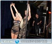 http://i6.imageban.ru/out/2013/07/10/bcaa2286b9e0a7b6854ad99ab5499f63.jpg