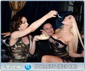 http://i6.imageban.ru/out/2013/07/10/fa7268e2a739b1c726b04c5a42dba632.jpg