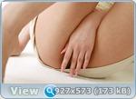 http://i6.imageban.ru/out/2013/07/12/065ae40dc49ee8ee27b24f372caf23d5.jpg