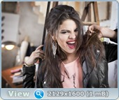 http://i6.imageban.ru/out/2013/07/12/17f7eda660ab9916a24ad1e218e22a71.jpg