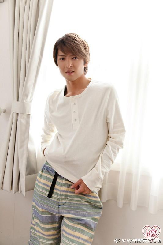 Saitou-12-07-8.jpg
