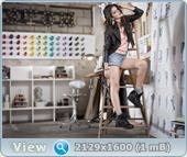 http://i6.imageban.ru/out/2013/07/12/2c9a4f38b5ff4bb02b92f4fe64b388eb.jpg