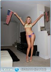 http://i6.imageban.ru/out/2013/07/12/3e727b67d38a425a95e9749e16bb4ef8.jpg