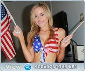 http://i6.imageban.ru/out/2013/07/12/45c5b59295362371b38a61498a9eab11.jpg