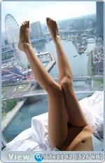 http://i6.imageban.ru/out/2013/07/12/84c6d06d30fe317bdced660ab1658377.jpg