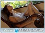 http://i6.imageban.ru/out/2013/07/12/a9016650a126262d832ea87757673893.jpg