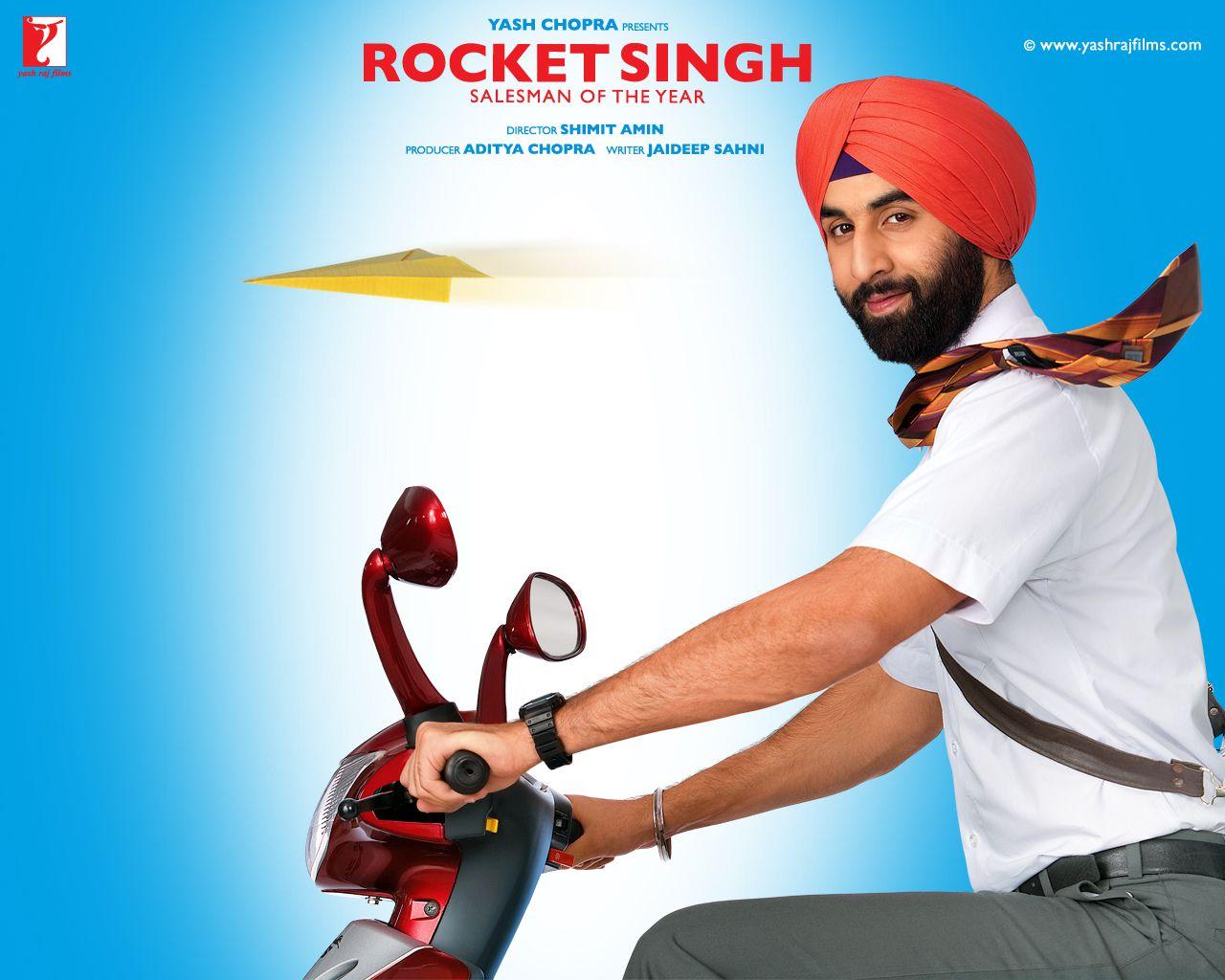 kinopoisk.ru-Rocket-Singh_3A-Salesman-of-the-Year-1177810--w--1280.jpg