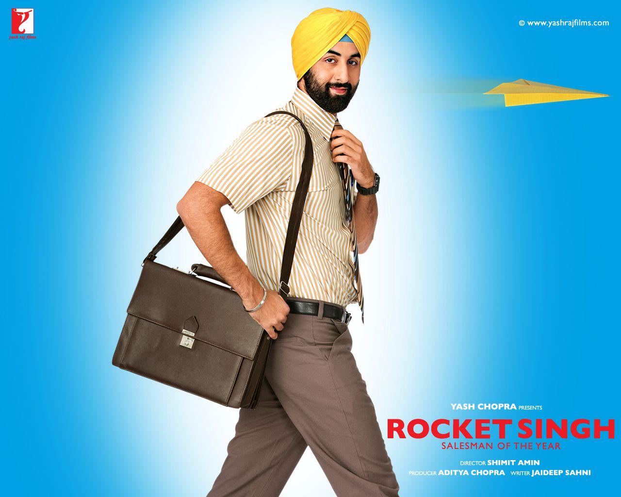 kinopoisk.ru-Rocket-Singh_3A-Salesman-of-the-Year-1177809--w--1280.jpg
