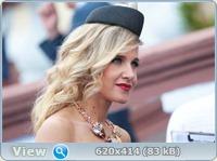 http://i6.imageban.ru/out/2013/07/13/91bf7040a85470df16343c55831dd713.jpg