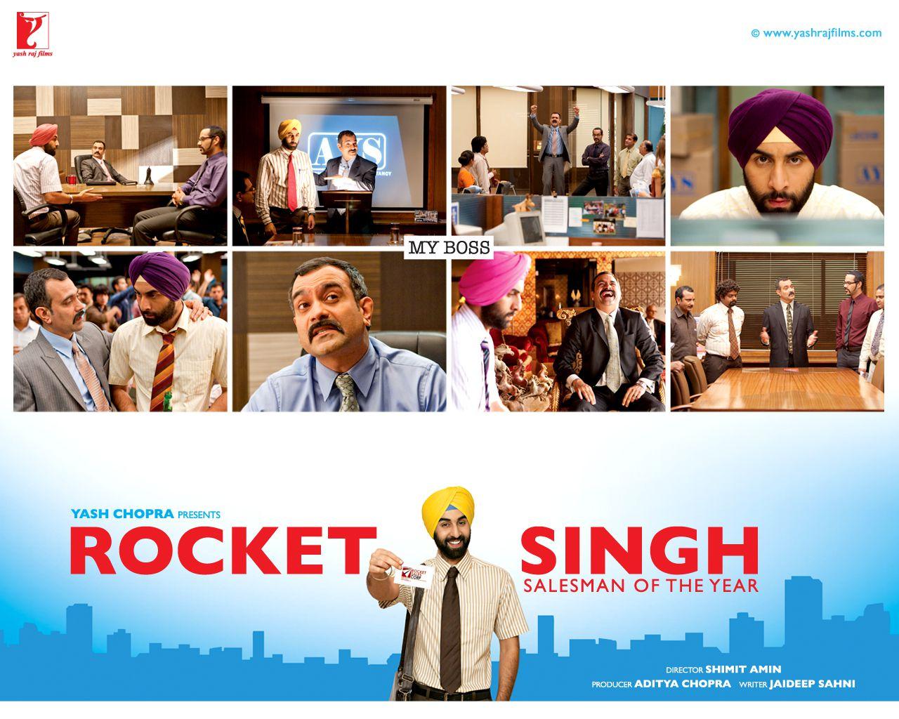 kinopoisk.ru-Rocket-Singh_3A-Salesman-of-the-Year-1177805--w--1280.jpg