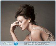 http://i6.imageban.ru/out/2013/07/14/130c5945d6f6a66bf45aa219611ab36a.jpg