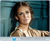 http://i6.imageban.ru/out/2013/07/14/4190a54d92eb34f613d09b50c43df9b3.jpg