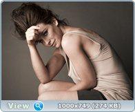 http://i6.imageban.ru/out/2013/07/14/51dc3cde51df7ac507bd9dbf28b0ce30.jpg