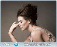 http://i6.imageban.ru/out/2013/07/14/939936aea3d581627a73ca4d8e9607ab.jpg