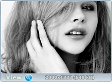 http://i6.imageban.ru/out/2013/07/15/5a630889a1617292b1f0ca7f5b189cdd.jpg