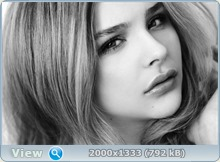 http://i6.imageban.ru/out/2013/07/15/feddf1ba10e1e7063507998ffd1d782a.jpg