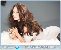 http://i6.imageban.ru/out/2013/07/16/00211904730891a406d3f5f945811878.jpg