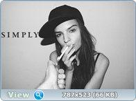 http://i6.imageban.ru/out/2013/07/16/056d9a4224386b761155678b7733e39c.jpg