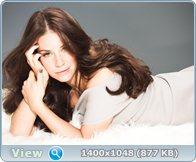 http://i6.imageban.ru/out/2013/07/16/120109b5d90fa9880b51e22788791e0a.jpg