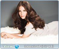 http://i6.imageban.ru/out/2013/07/16/2380e16a19d4719054994d3eddda050e.jpg