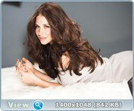 http://i6.imageban.ru/out/2013/07/16/23e1f21df5361c45bd2cc52187bdd09e.jpg