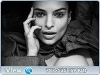http://i6.imageban.ru/out/2013/07/16/31e7732059bb1ed341aeee9a51caac7d.jpg