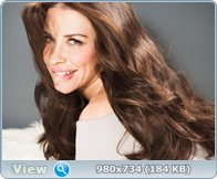 http://i6.imageban.ru/out/2013/07/16/36ed5e37c2f833112deb4fe215503533.jpg