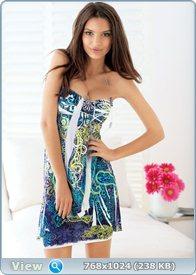 http://i6.imageban.ru/out/2013/07/16/4d118881b5075034b0f8adb2cf85fd5d.jpg