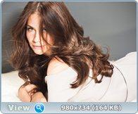 http://i6.imageban.ru/out/2013/07/16/4e7fc287eaf5b6b9c1d3916934626259.jpg