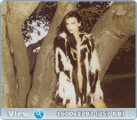 http://i6.imageban.ru/out/2013/07/16/4f2b6ddaa1b8636808ec0f5f3ace14e9.jpg