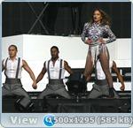 http://i6.imageban.ru/out/2013/07/16/59bd5499155b6e7bbf22f18481c7ff8e.jpg