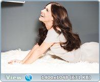 http://i6.imageban.ru/out/2013/07/16/6da075be92f55dcdcade43bf9e3a6e6f.jpg