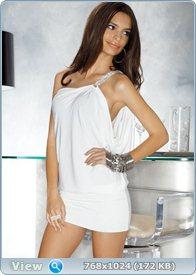 http://i6.imageban.ru/out/2013/07/16/7017831635c5b9b64ed34a9f51b22be1.jpg