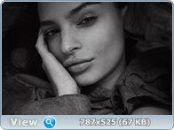 http://i6.imageban.ru/out/2013/07/16/857bd76671257736ae8734784fec821d.jpg