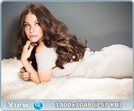 http://i6.imageban.ru/out/2013/07/16/a19f149142dfd0f90b6f20a77f690253.jpg