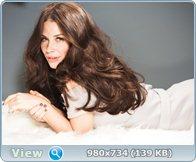 http://i6.imageban.ru/out/2013/07/16/bbda9e5935bbd4e32375f9ae05c7452c.jpg