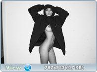 http://i6.imageban.ru/out/2013/07/16/e0819201b8a14ef6234bc24716c65d80.jpg