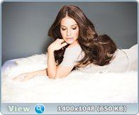 http://i6.imageban.ru/out/2013/07/16/f93093a66a411533091870b43a2f69a2.jpg