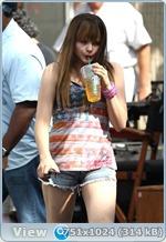 http://i6.imageban.ru/out/2013/07/17/17a084bfbb8989f3134e6b742f6c51d3.jpg