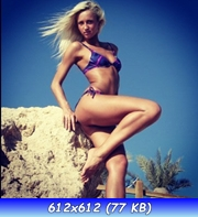 http://i6.imageban.ru/out/2013/07/17/2a543094cd11051a40df367f47f0f827.jpg
