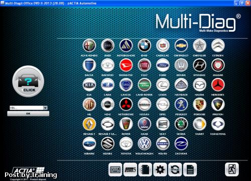 ACTIA Multi-Diag II-2013 (28.08)