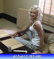 http://i6.imageban.ru/out/2013/07/17/45d52c8dd96d2099c071e18cba2cbc13.jpg