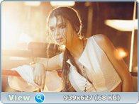http://i6.imageban.ru/out/2013/07/17/6f07018c204bfe9e12f201aedd74dd0c.jpg
