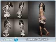 http://i6.imageban.ru/out/2013/07/17/7b85e34909081885aba70dd70e012b03.jpg