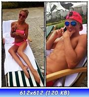 http://i6.imageban.ru/out/2013/07/17/84c8c6c806ef0da2b0cf8ac0fefa4376.jpg