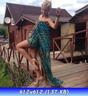 http://i6.imageban.ru/out/2013/07/17/86a9f66a6b37568415a758eb70fefe9f.jpg