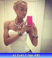 http://i6.imageban.ru/out/2013/07/17/895d98746b5f542d1afe588c41d344da.jpg